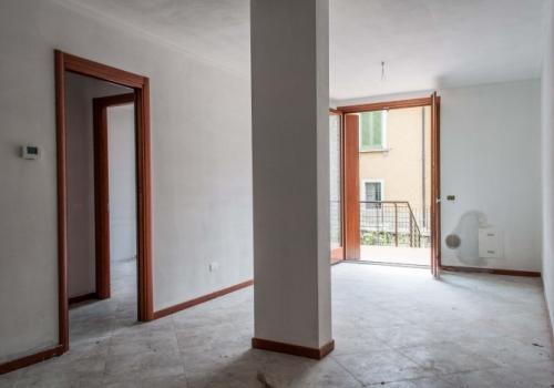 Appartamento mapp 5037 sub 2