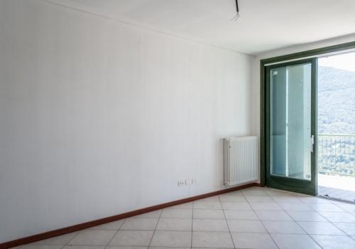 Appartamento Lotto 004