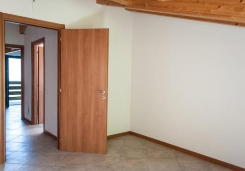 Appartamento Lotto 014