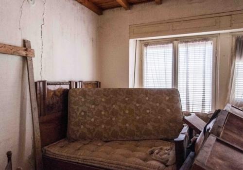 Appartamento mapp 342 sub 3