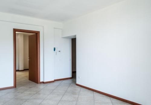 Appartamento Lotto 006