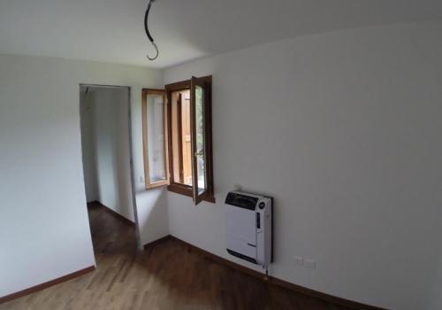 Appartamento Lotto B3 sub 707