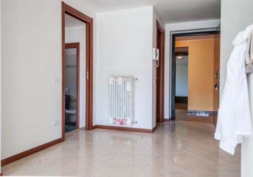 Appartamento Lotto 001